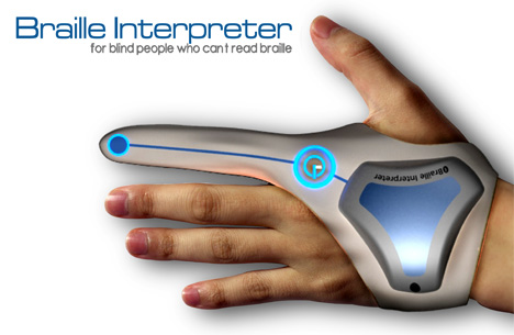 braille_interpreter_2